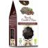 Biscuiți Ciocolată & Vișine  - 150g - Ambrozia