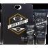 Set Cadou Men's Care (gel de dus 3-in-1, after-shave) - Benecos