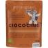 Ciococino-  baza pentru ciocolata calda ecologica  -Republica BIO, 200 g