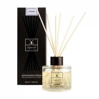 Difuzor Parfum de Cameră Lavandă 100 ml