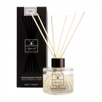 Difuzor Parfum de Cameră Musc 100 ml