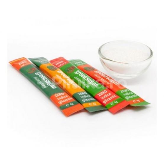 Green Sugar 50 stickuri -