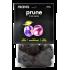 Prune -Fructe Uscate Fara Samburi 200g
