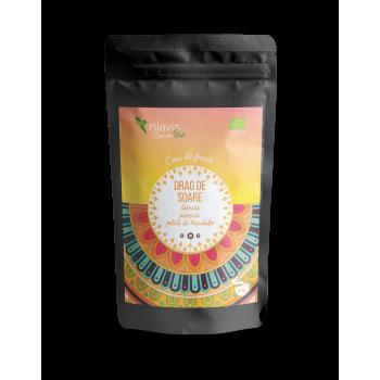 """Ceai Ecologic/BIO """"Drag de Soare"""" 50g"""