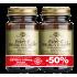 Ester-C 1000mg 30 tablete PACHET 1+1-50%