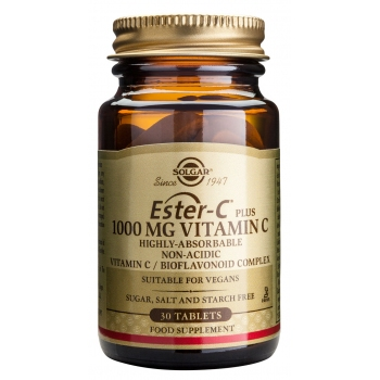 Ester-C 1000mg 30 tablete