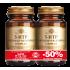 5-HTP (Hydroxytryptophan) 100mg  30 caps PACHET 1+1-50%