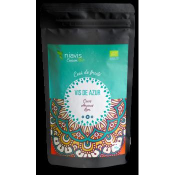 "Ceai Ecologic/BIO ""Vis de Azur"" 50g"