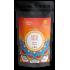 "Ceai Ecologic/BIO ""Clipe de Rasfat"" 50g"