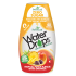 Water Drops - Indulcitor pentru Apa cu Punch Tropical 48ml
