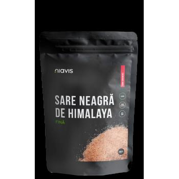 Sare neagra de Himalaya 250g