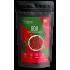 Fructe de Goji Ecologice/BIO 125g