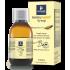 Immuneed Syrup - Sirop pentru gat iritat cu gust placut de Miere & Ghimbir 150ml
