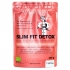 SLIM FIT DETOX ECO 200g REPUBLICA BIO