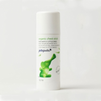 Stick pentru respiratie regulata si desfundarea nasului, anti-tuse