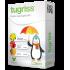 Tugriss - 30 comprimate pentru supt