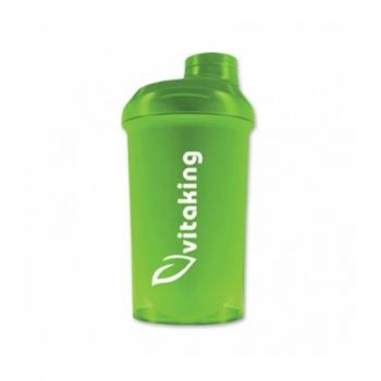 Shaker Vitaking Verde