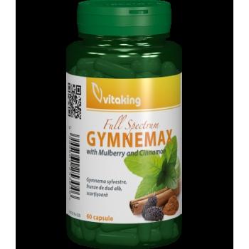 Gymnemax - 60 capsule