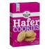 Bauckhof Premix Biscuiti Cu Ovaz Fara Gluten, 400 G
