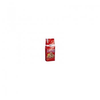 Bauckhof Bio Muesli Fructe Fara Gluten 450g