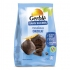 Gerble Glucoregul Madlene Cacao Fara Zahar 196g