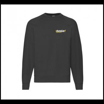 Isostar - Sweater Copii