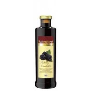 Nectar organic de mure de padure (Waldbrombeere) - 500ml