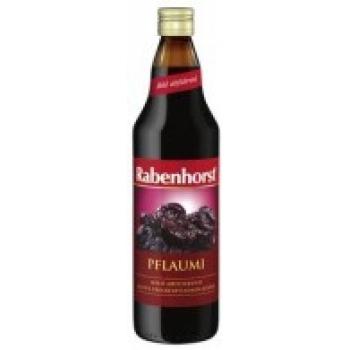 Suc de Prune Uscate - RABENHORST - 750ml