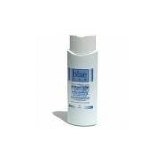 Sampon scalp BLUE CAP 75 ml