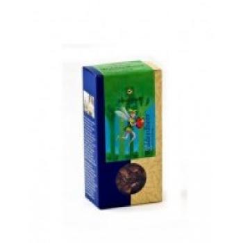 Ceai Fructe Fragute Bio - 100g