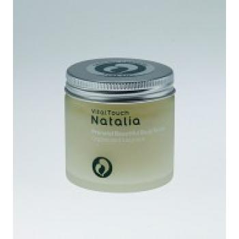 Exfoliant Beautiful Body Prenatal 250 ml