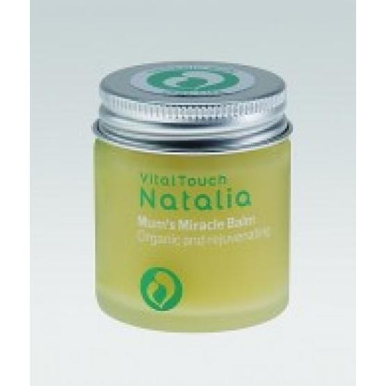 Crema balsam miraculoasa pt mami 60 ml