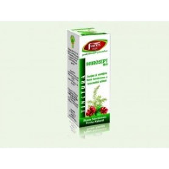 Diurosept - U69 - 30 ml