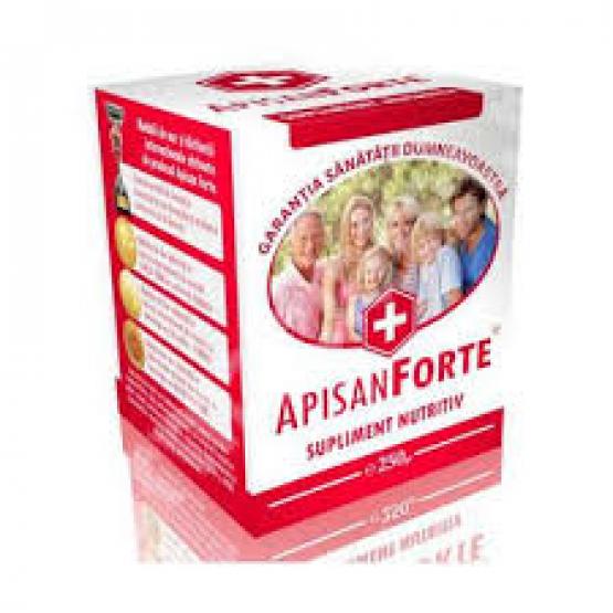 APISAN FORTE - 400 g