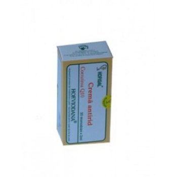 CREMA ANTIRID - (30*2ml) monodz HOFIGAL