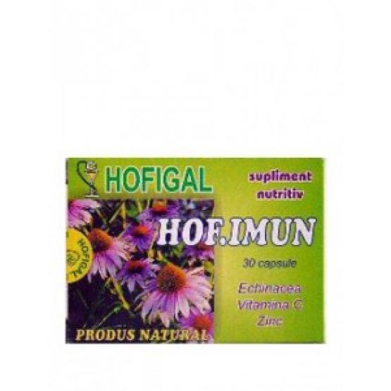 HOFIMUN 40cps HOFIGAL