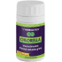 CHLORELLA 60cps HERBAGETICA