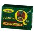 COENZIMA Q10 IN ULEI CATINA FORTE PLUS 30 mg 40cps(moi) HOFIGAL