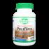 Pectina de mar - pentru reglarea tranzitului digestiv, 330 mg - 90 capsule / Organika