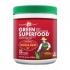Bautura din iarba de grau - Antioxidant - 30portii