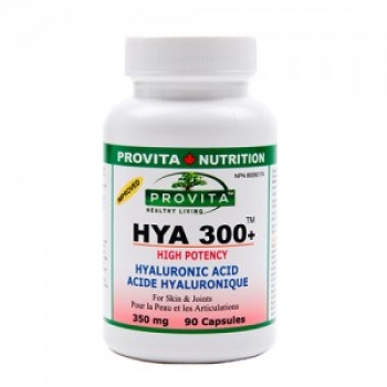 HYA-300 - Acid Hialuronic