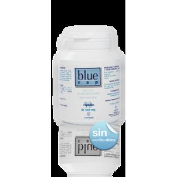 BLUE CAP - 90 capsule