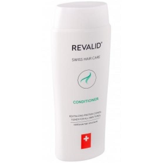 BALSAM REVALID 250ML/Revalid