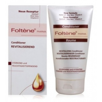 BALSAM REVITALIZANT 150ML/Foltene