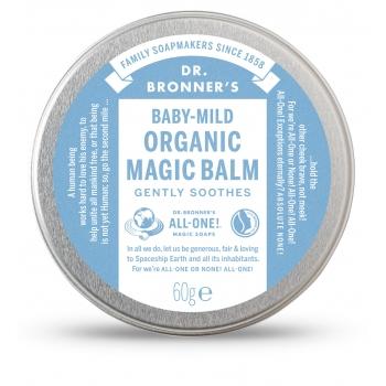 Balsam pentru piele crapata, 60 grame