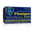 Flexagen Forte 60 tb -Olimp - Labs