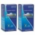 GlucoNature -  60 cps - Olimp- Labs