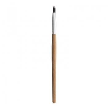 Pensula pentru buze - Benecos