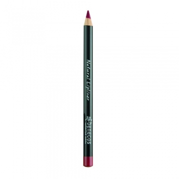 Creion bio contur buze Red (rosu) - Benecos