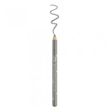 Creion dermatograf Gleaming Pewter (gri metalizat) - 100 Percent Pure Cosmetics